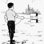 Box-kite – How to Make a Box-kite – Homemade Kites