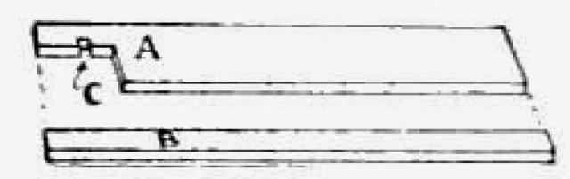 Fig. 98.—Floors.