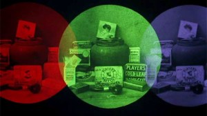Read more about the article Invention of photography – Color Photography – When was Color Photography Invented
