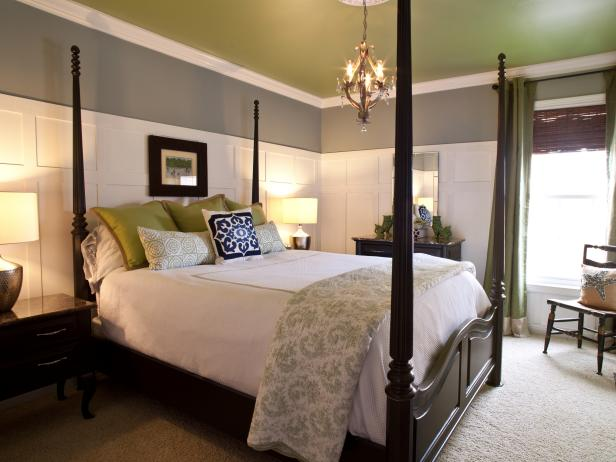 12 Cozy Guest Bedroom Retreats