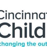 Cincinnati Childrens Hospital Logo