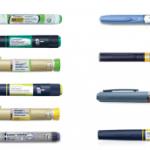 pens-de-insluna-1-300×172