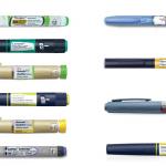 pens-de-insluna-2-150×150