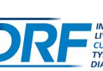 jdrf-300×104