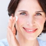 3-Mar-2018-6-Essential-Skin-Care-tips-For-DiabetesHome-page-slider-750×450
