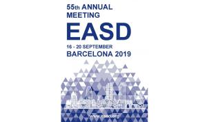 EASD 2019