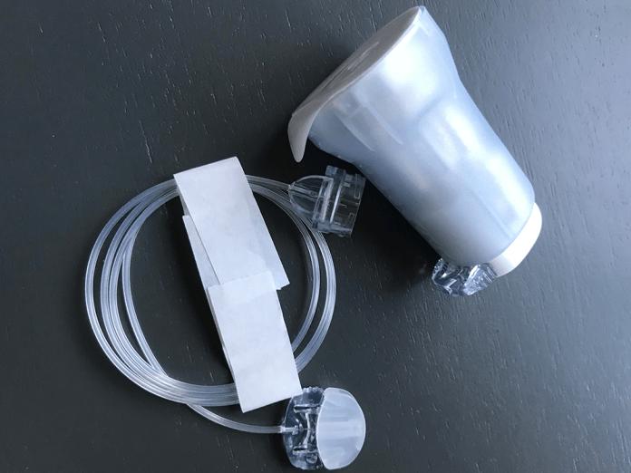Medtronic yeni infüzyon setini kullanıcılara tanıttı