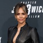 c_halle_berry_hollywood-1