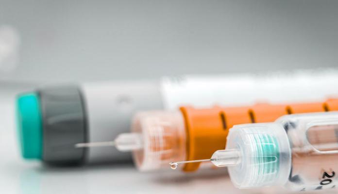 insülinler