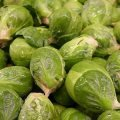 Brussels Sprouts Recipe Featured