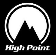 Michael Spitzer High Point