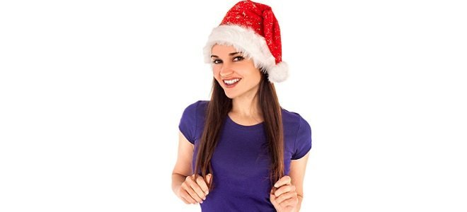 Holiday Fitness Tips Featured