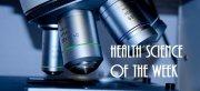 Health Science 4