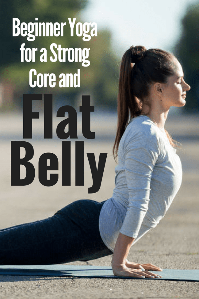 beginner-yoga-for-a-strong-core-and