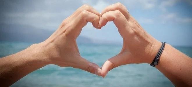 Building Cardio: 5 Heart Healthy Exercises