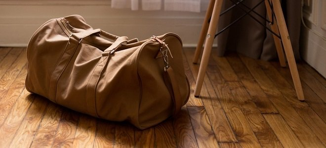 Moving Out? How To Make Your Move A Workout