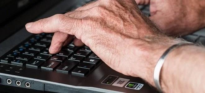 How to Treat Morning Pain from Rheumatoid Arthritis