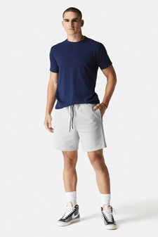 Our Top 5 Picks From Fabletics Men 24-7 Tee