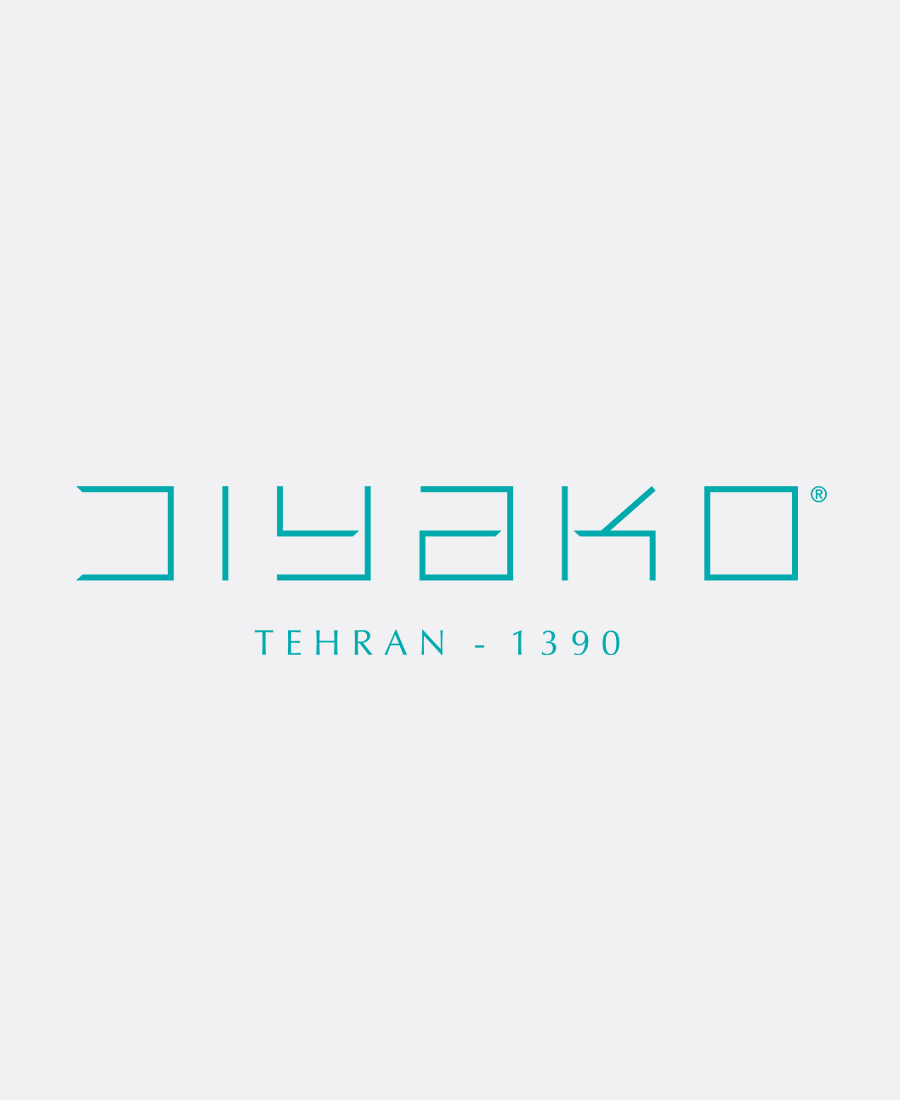 Product DIYAKO