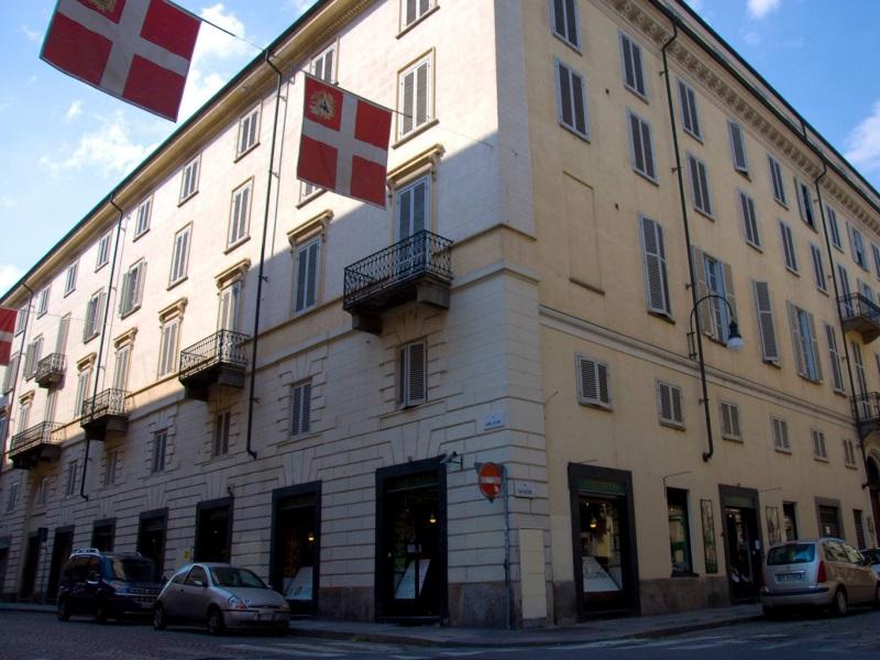 Ferramenta Drovetti di Torino