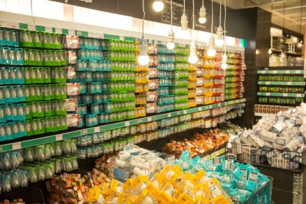 clas-ohlson-store-12