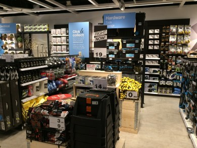 clas-ohlson-store-6
