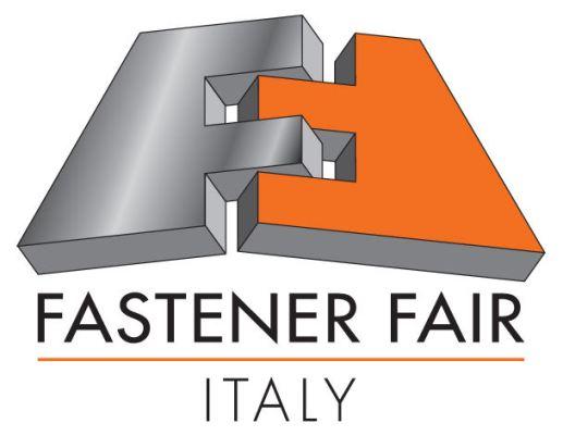 Il logo dell'edizione italiana