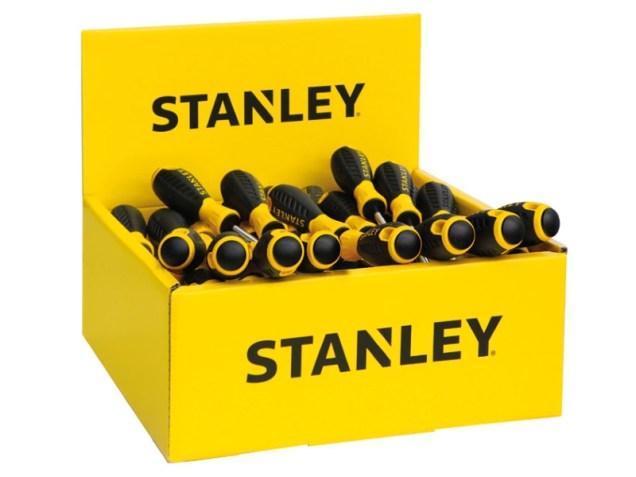 Giraviti Stanley Essential