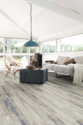 Gerflor Senso harbor blue