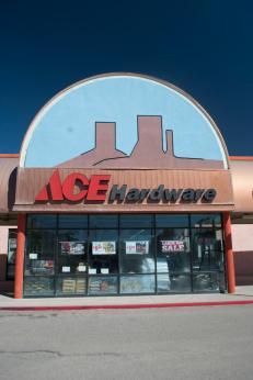 Ace Hardware Kayenta, Arizona