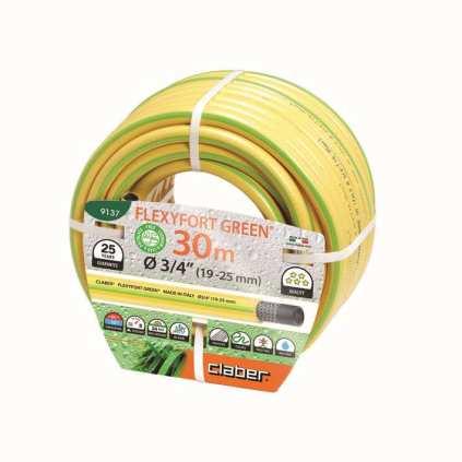 Flexyfort Green 30 m di Claber