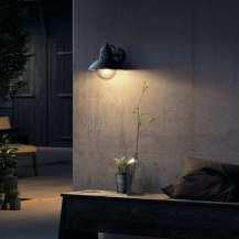 Illuminazione da esterno Philips