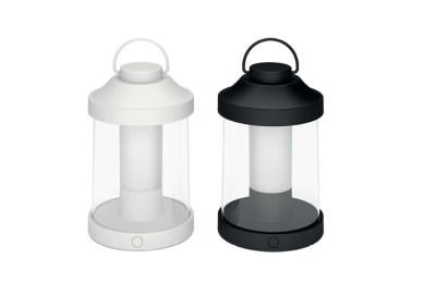 Lanterna Led da esterno