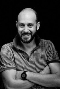 Matteo Cerbai