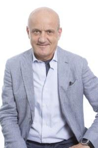 Gianni Ghidelli, direttore commerciale Kasanova Spa