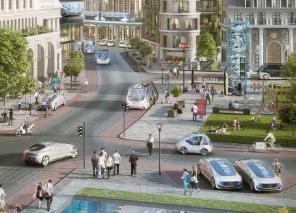 visual_urbanmobility_screen_96_dpi