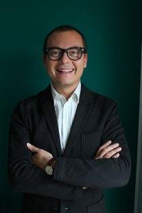 Tommaso Moroni, responsabile servizi marketing di Leroy Merlin