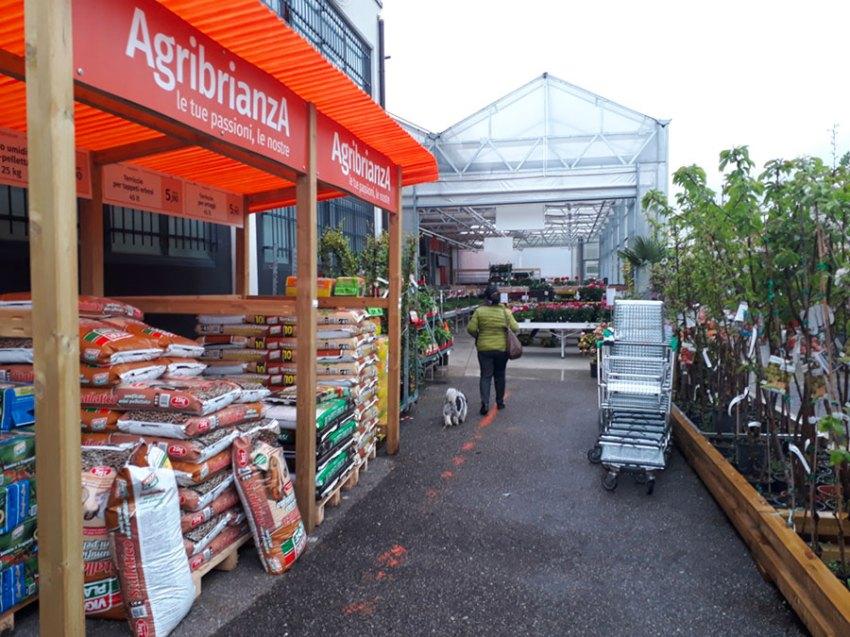 agribrianza_piante3