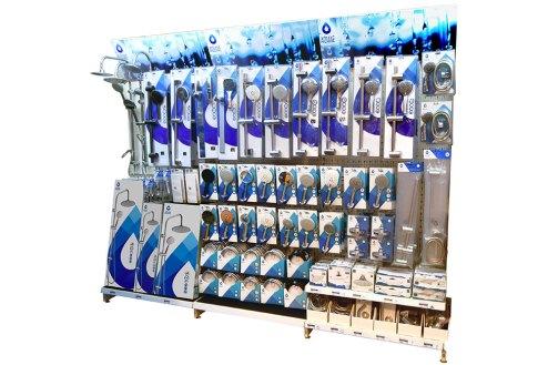 Masidef, la nuova linea dedicata all'idroterapia