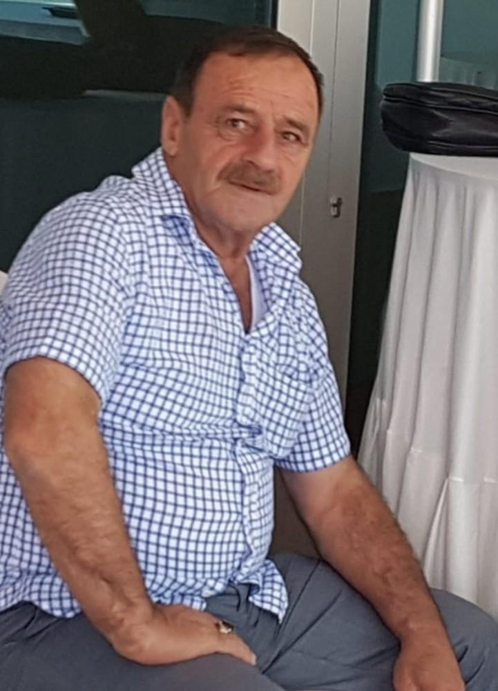 Örfioğlu Vakfı Mütevelli Heyeti Başkanı Güven hayatını kaybetti