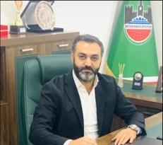 """Diyarbekirspor ikinci başkanından açıklama, """"Zor bir gruba düştük"""""""