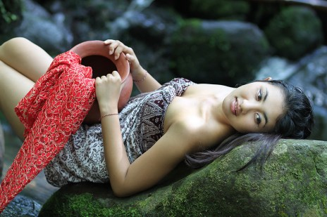 a_beautiful_village_girl_iii_by_agathapermana-d4fdoym