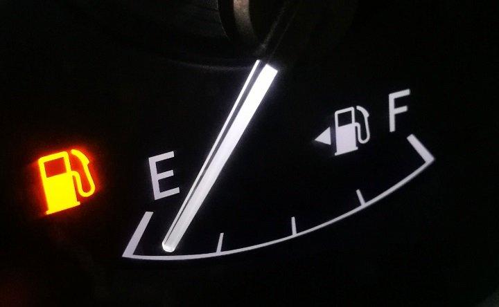 Good car maintenance