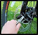 Award Winning Production Bicycle Repair Videos