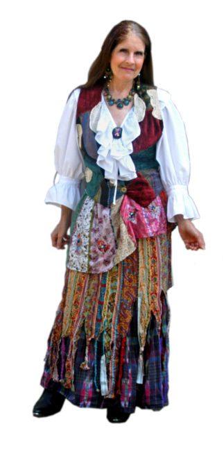 DSC_0354 - outfit (copy)