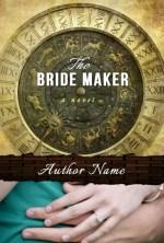 19fiction DIY Book Cover Templates