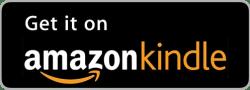 Get_it_on_amazon_Badge_US_1114 Freebies