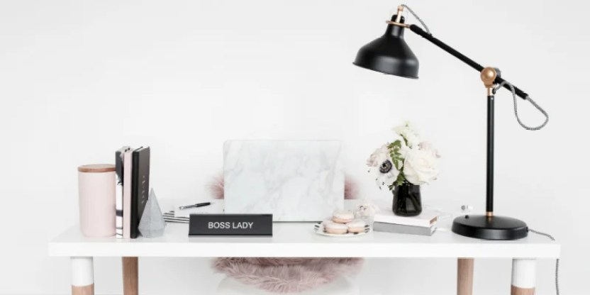 How to get work done when unmotivated