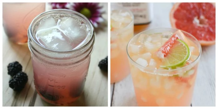 top 10 best summer cocktails