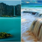 9 Majestic Waterfalls You Need to See to Believe